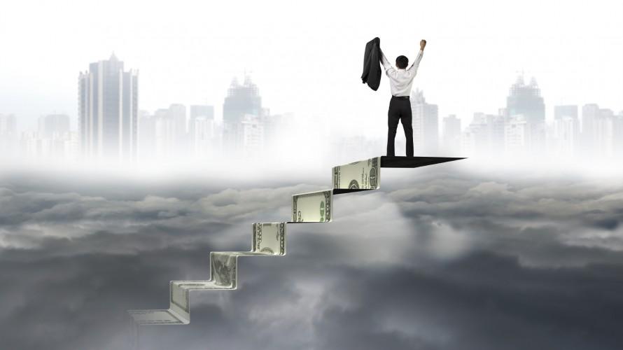 5 Hábitos de los emprendedores de éxito