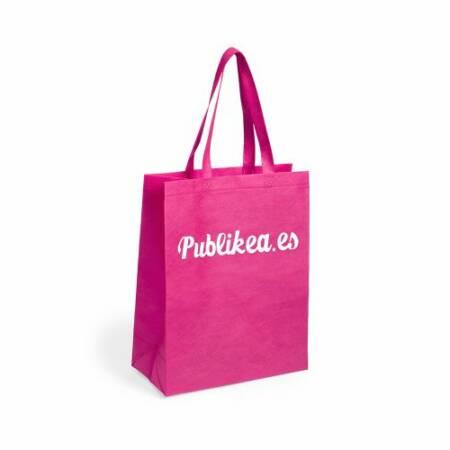 bolsas personalizadas de tela