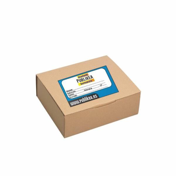 imprimir etiquetas adhesivas personalizadas especial e-commerce